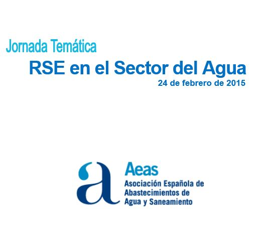 Jornada RSE