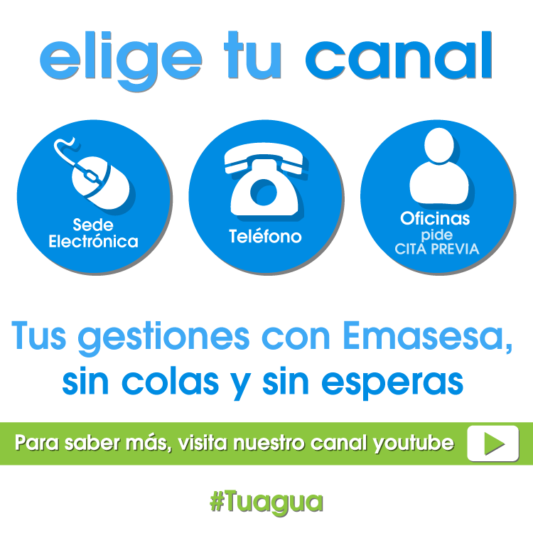 elige-CANAL