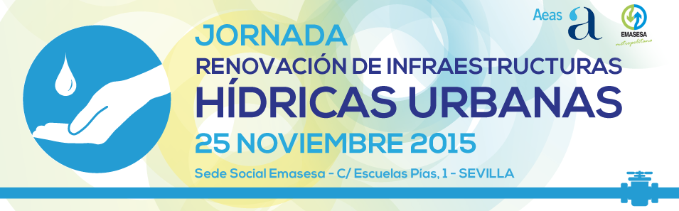 Banner vff Web Jornada REHU