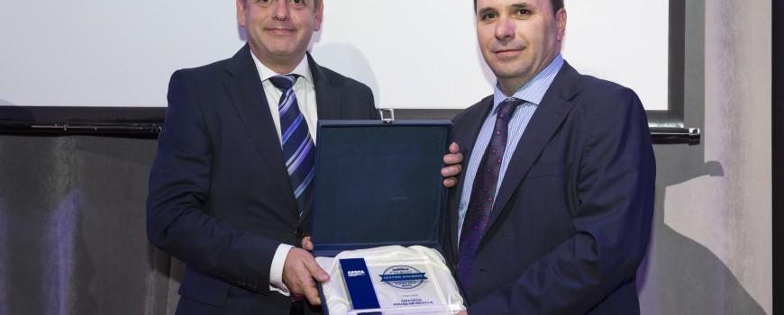 Premio Flota I