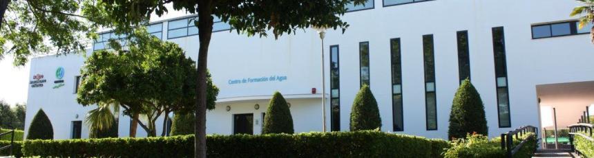 fachada-centro-formación