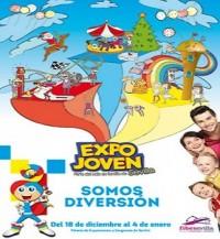 Expo-Joven1-322x460
