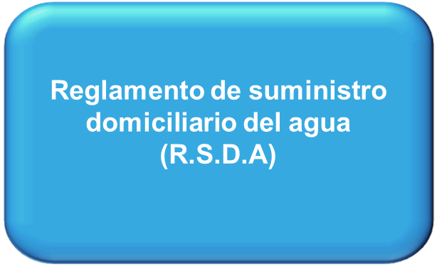 Imagen1. R.S.D.A