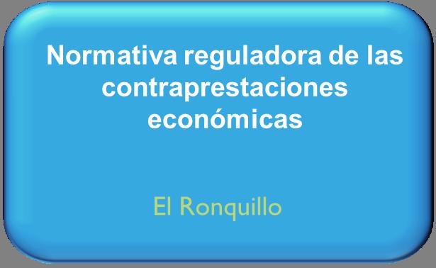 Imagen5. El Ronquillo