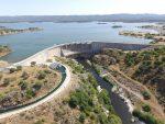 El gasto de agua en Sevilla cae un 36% desde la gran sequía