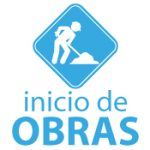 EMASESA iniciará el lunes 24 de abril las obras de abastecimiento de agua en las calles Carlos Marx y Amor del Distrito Cerro – Amate