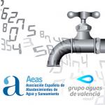 EMASESA participa en la Jornada Nuevos Retos en la Gestión de Contadores en los Abastecimientos
