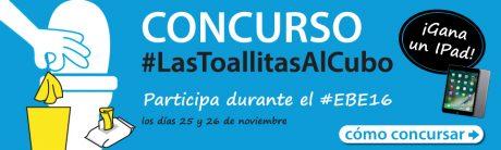 Concurso-Toallitas-EBE-baner