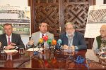 EMASESA adjudica el proyecto de construcción de un nuevo depósito de retención de aguas pluviales en Dos Hermanas