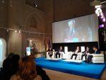 Agua, Paisaje y Ciudadanía realiza las jornadas #SevillaSostenible