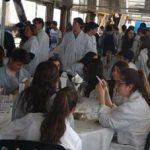 EMASESA colabora en la XXIII edición de 'Análisis del Guadalquivir, más de una década'