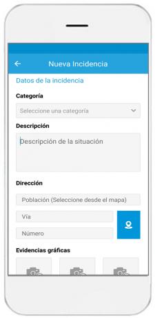 pantallazo movil app2_reportar incidencia