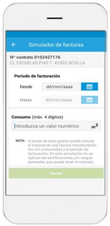 pantallazo movil app2_simulador facturas