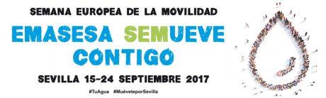 Banner semana movilidad