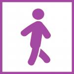 icono morado