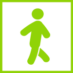 icono verde