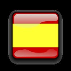 icono_español