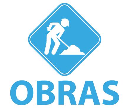 Icono-SOLO-OBRAS-cuadrado