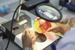 Jornada Nueva Versión de la Norma ISO 17025: Principales Cambios