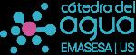 Finaliza la primera fase del programa de prácticas de la Cátedra del Agua de EMASESA