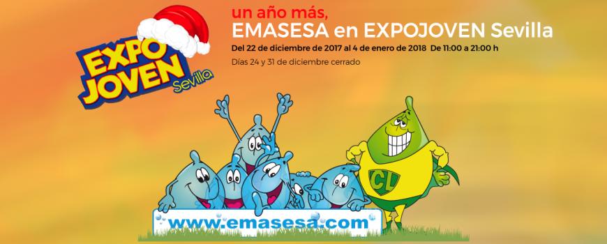expojoven-2017