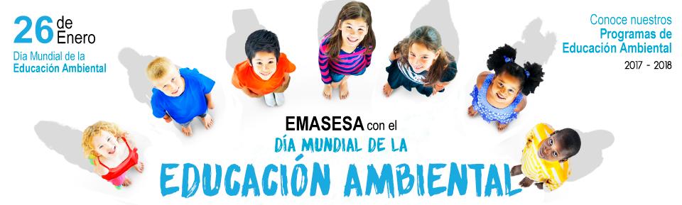 Banner Día Mundial -Educacion-Ambiental-26-Enero