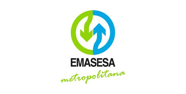 logo-vector-emasesa