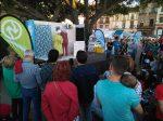 EMASESA celebra el Día Mundial del Medio Ambiente con una intensa agenda de actividades para todos los públicos