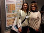 EMASESA participa en la Conferencia Water JPI