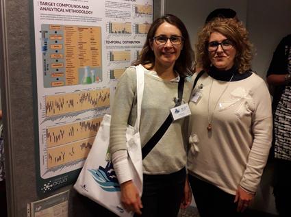 EMASESA participa en la Conferencia Water JPI - Miniatura Web
