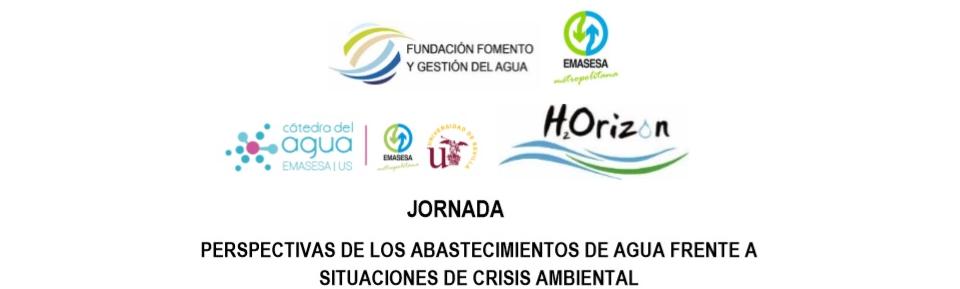 Banner Jornada