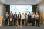 EMASESA celebra la segunda jornada técnica para laboratorios sobre la aplicación de la ISO 17025:2017, en colaboración con la ENAC