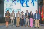 EMASESA presenta su programa formativo gratuito para la ayuda a la integración laboral de personas en riesgo de exclusión social