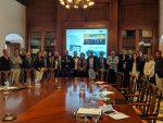 EMASESA y los Fondos Europeos. El proyecto CartujaQanat