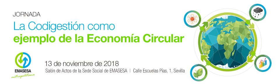 Banner_web CONOMIA_CIRCULAR_EMASESA