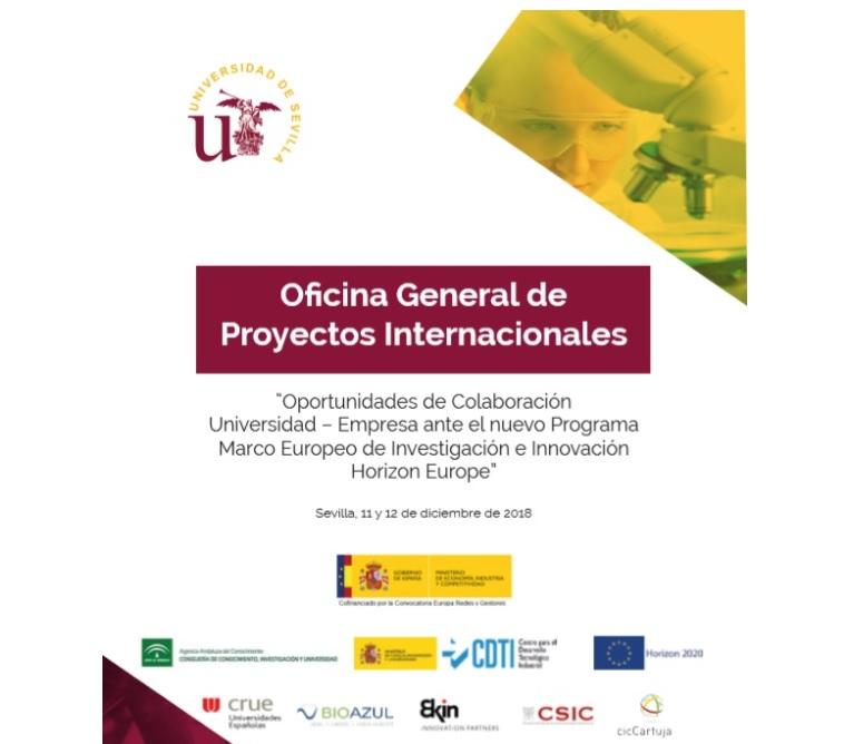 Miniatura Jornada Universidad Empresa