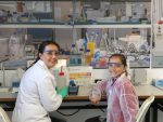"""Emasesa ofrece a los colegios el programa """"Mini Laboratorio"""""""