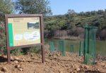 El entorno de El Gergal: un ecosistema recuperado para el disfrute y ocio de todas las personas
