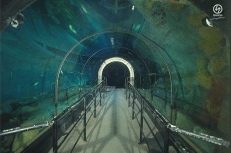 Estación de Ecología Acuática