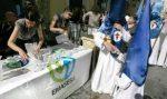 EMASESA instalará 8 puntos de avituallamiento de agua durante la Semana Santa en Alcalá de Guadaíra