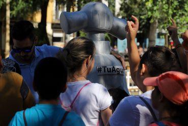 DMMA 209. Fiesta del Agua. Alameda 6