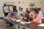 EMASESA participa en el Nuevo Grupo de Trabajo de Mantenimiento de Instalaciones del Ciclo Integral del Agua de ASA Andalucía