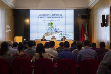 Jornada Aspectos Medioambientales.jpg 2