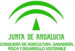 Secretaría General de Medio Ambiente, Agua y Cambio Climático