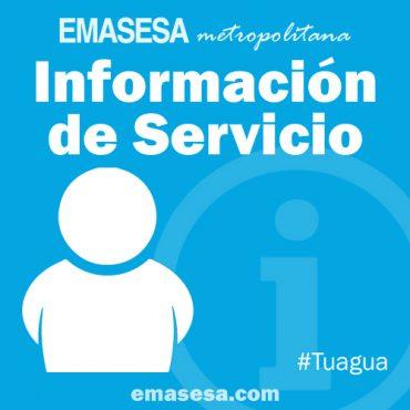 InformacionServicio-500x500-Azul