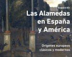 """EMASESA presenta el libro """"Las alamedas. Elemento urbano y función social en ciudades españolas y americanas""""."""