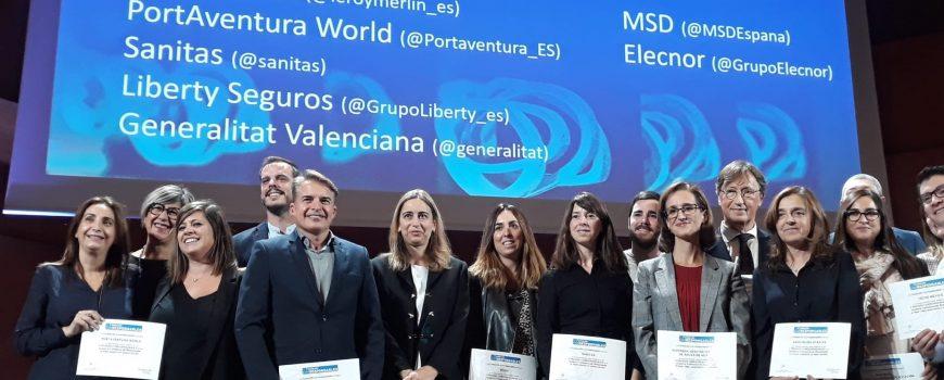 Premios Corresponsables