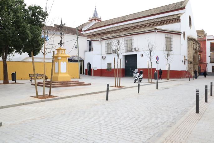 Foto San Julian. Enero 2020. 1