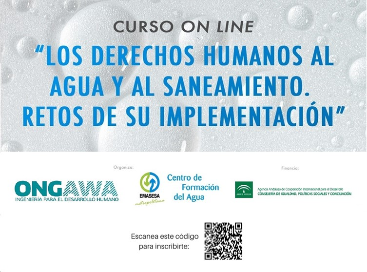 Derecho Humanos Curso Online