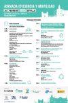 El 26 de febrero Emasesa acoge la Jornada Eficiencia y Movilidad